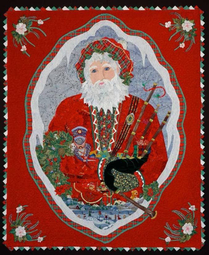 scottish_christmas